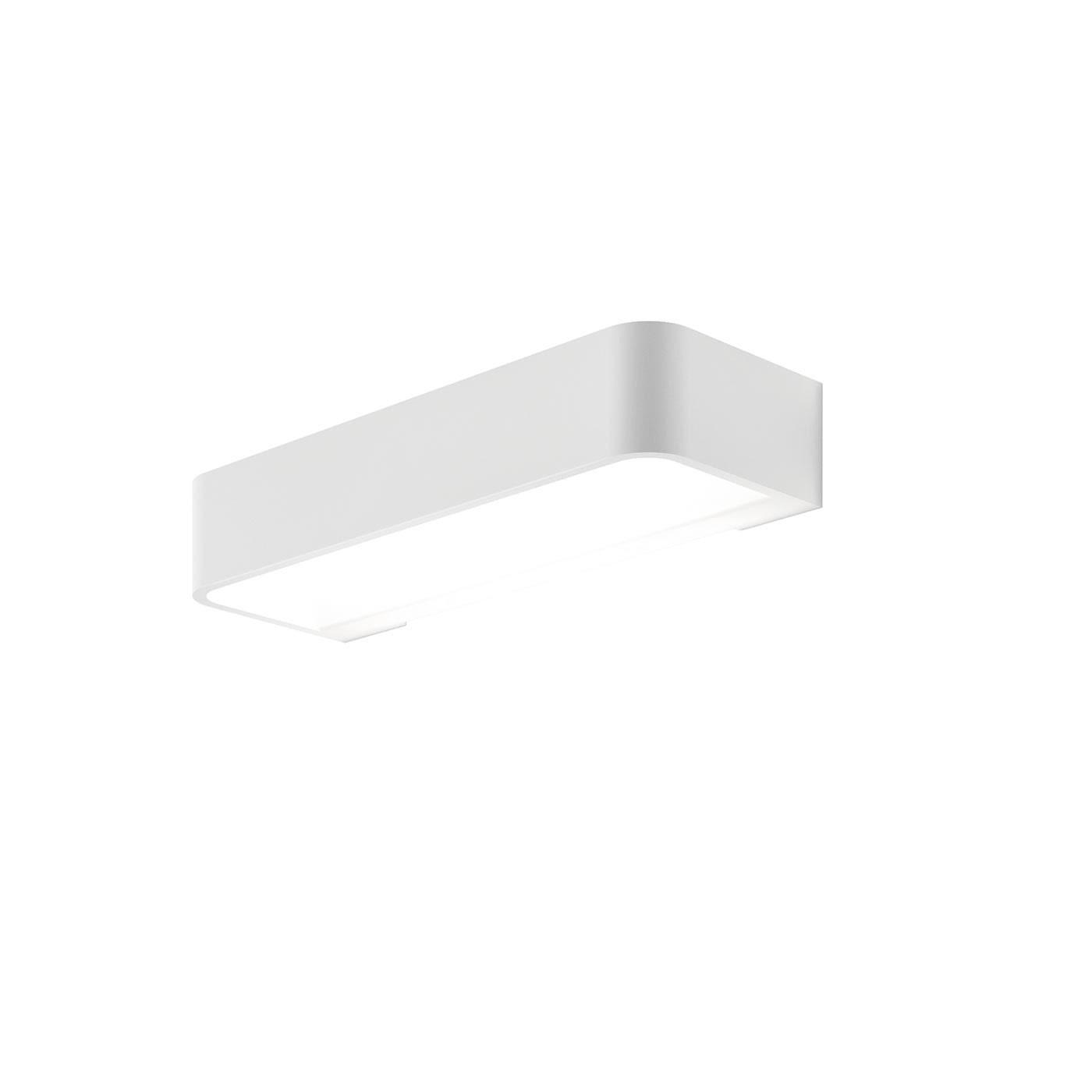 Rotaliana Frame W2 LED