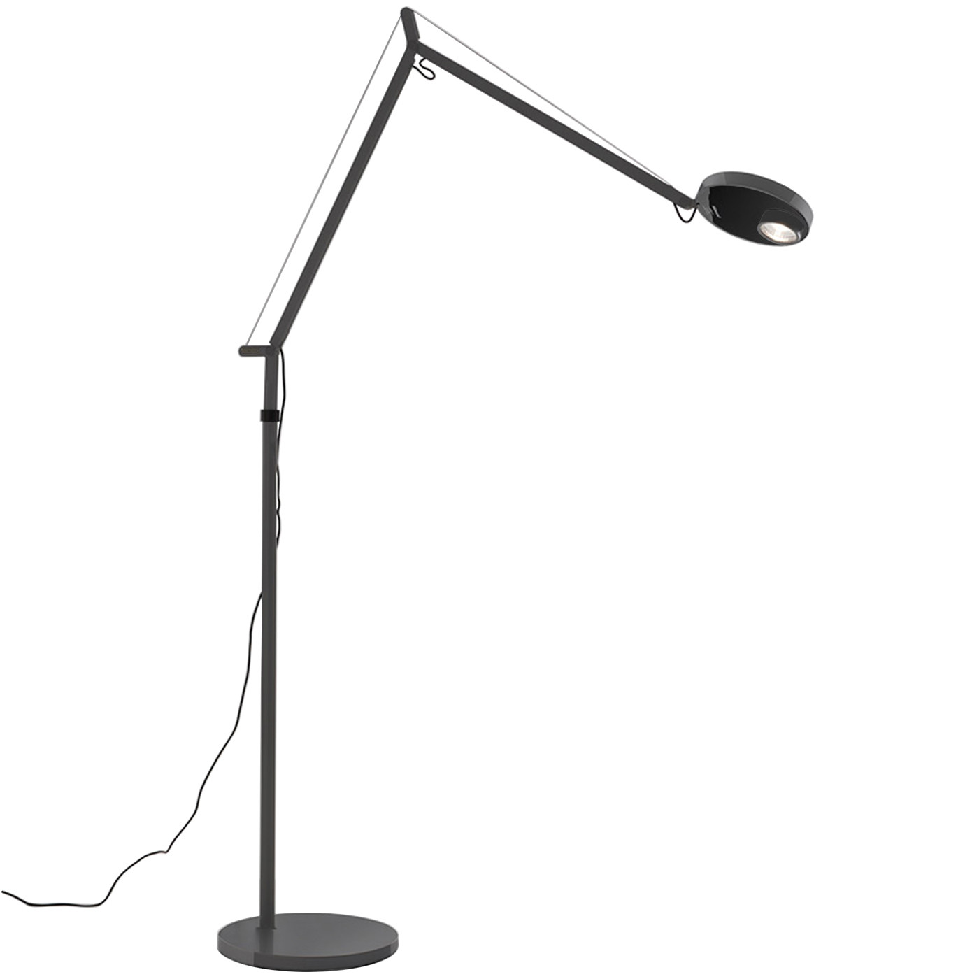Artemide Demetra Professional Lettura LED
