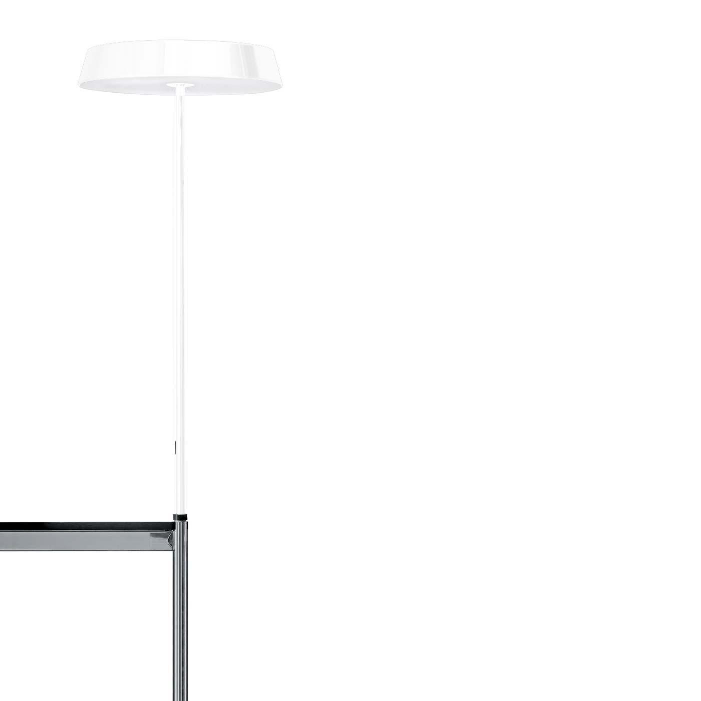 Belux Koi Neo 43 LED, 3000K