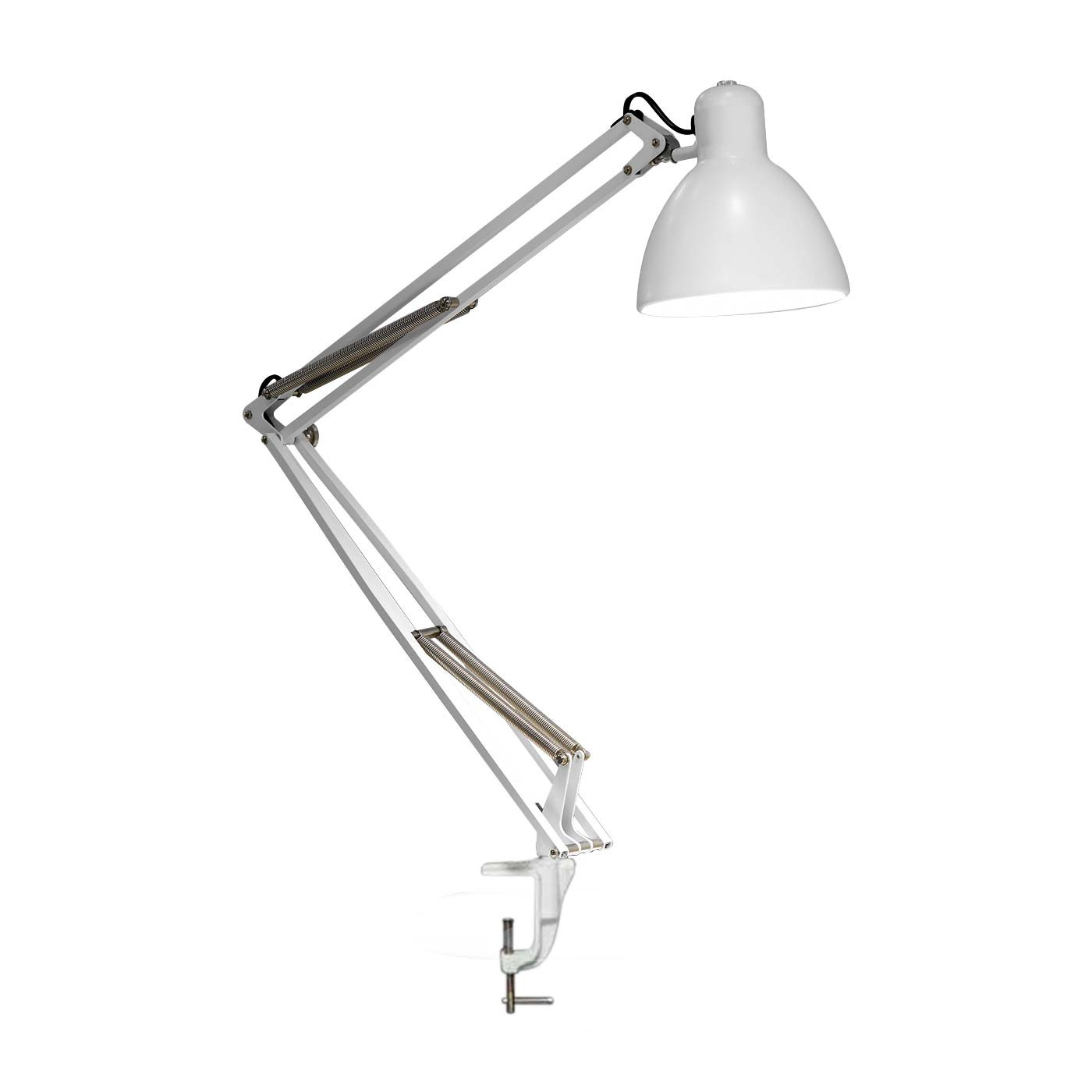 FontanaArte Naska 1 Lampe de table LED