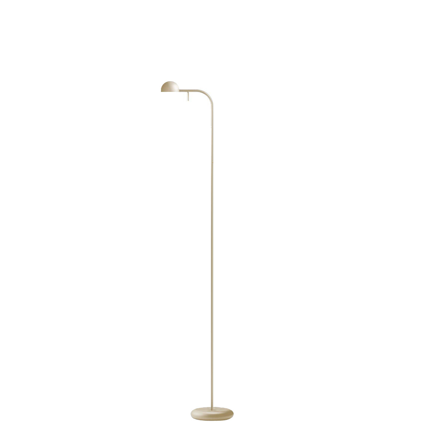 Vibia Pin 1660 Stehleuchte