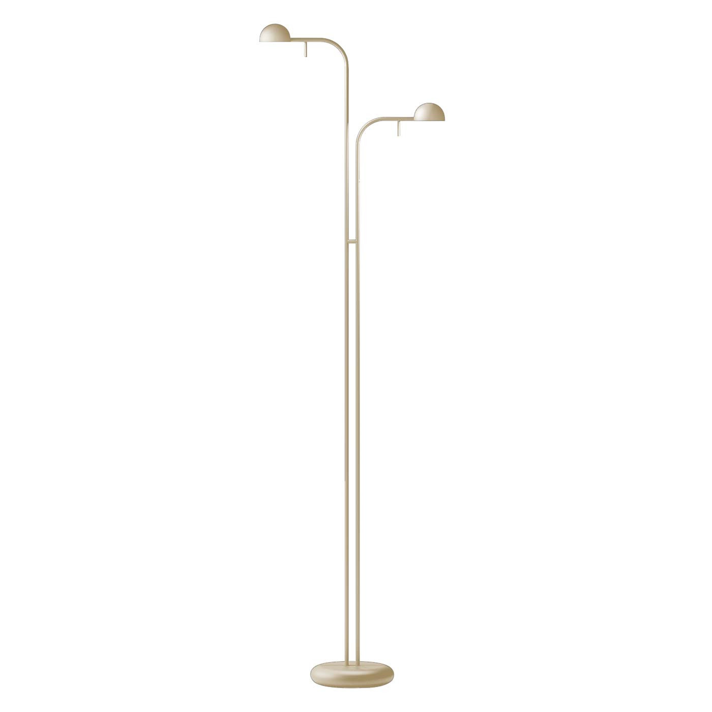 Vibia Pin 1665 Stehleuchte
