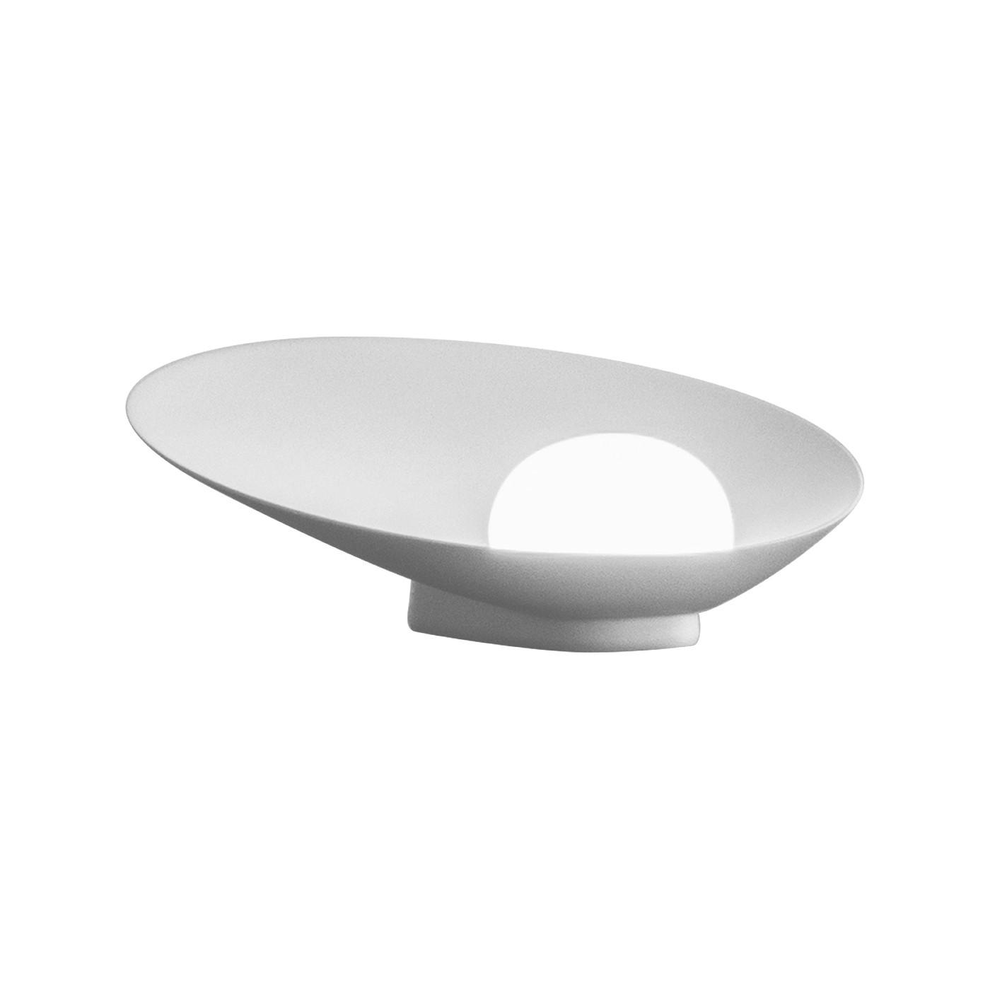 Vibia Musa 7404 Lampe de table sans fil
