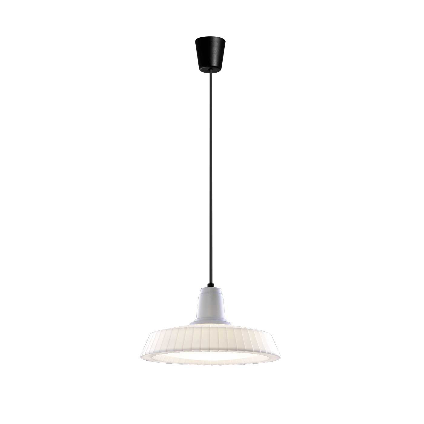 Bover Marietta Outdoor Pendant Light