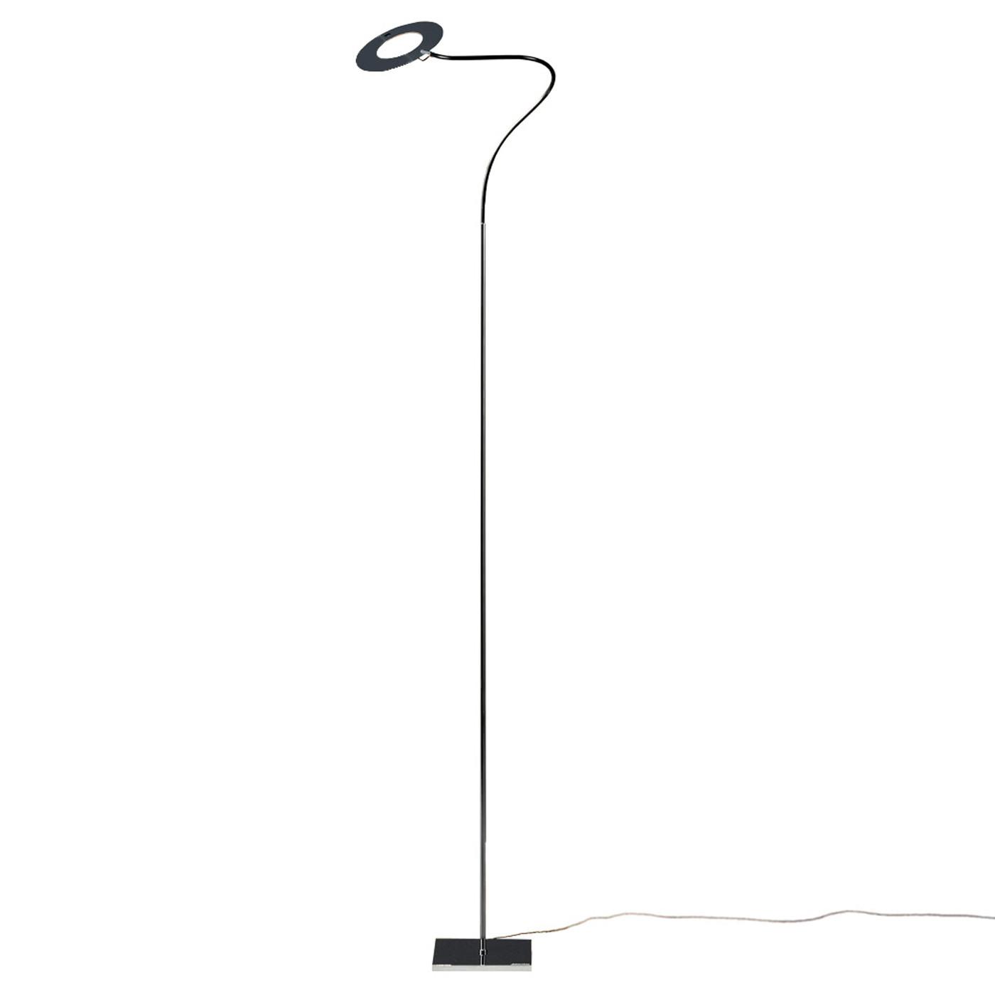 Catellani & Smith Giulietta F USB