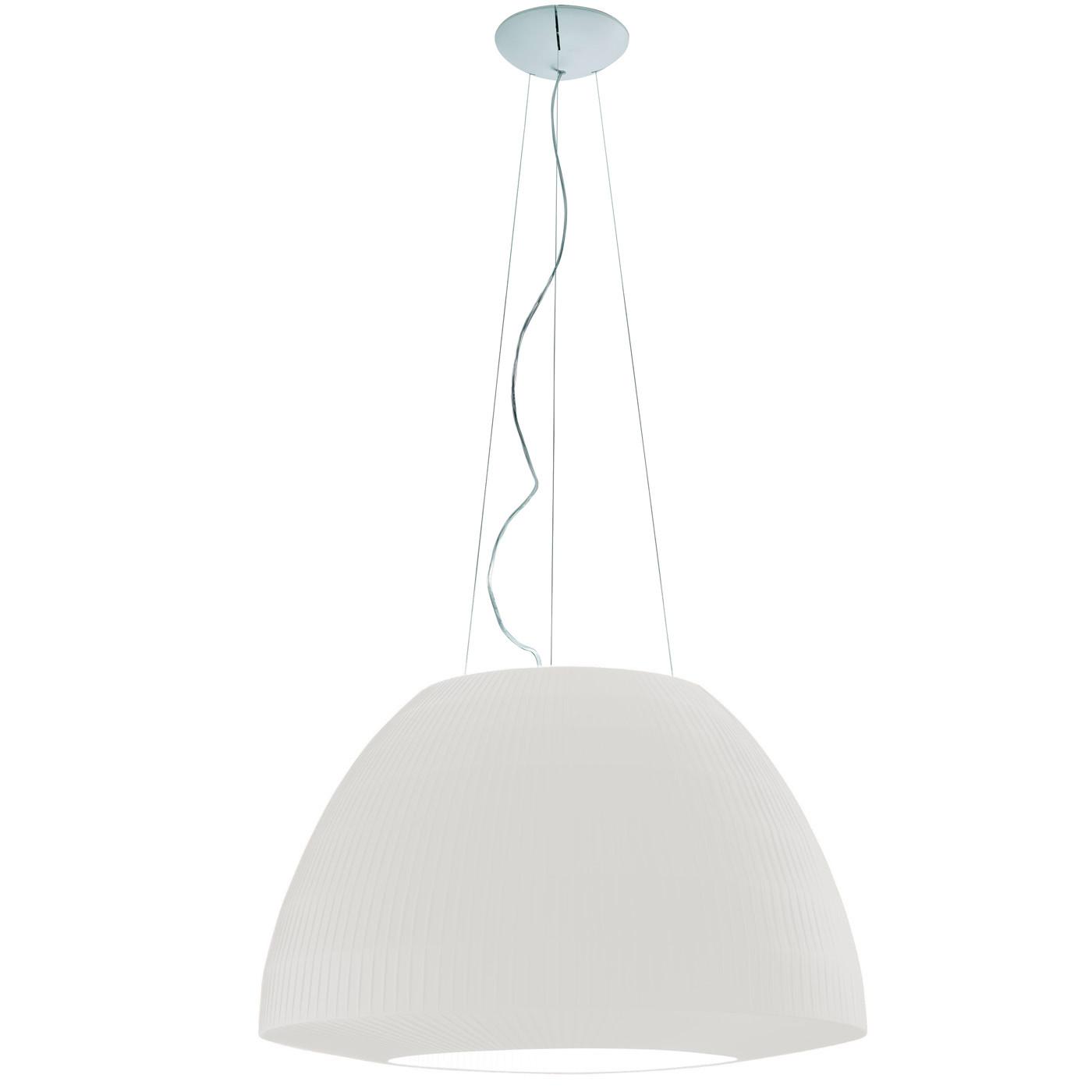 Axo Light Bell 90 SP LED
