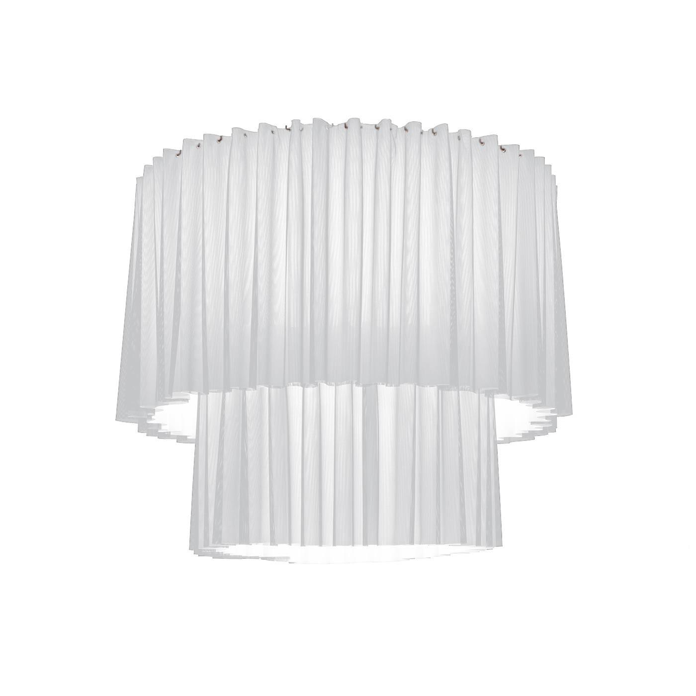 Axo Light Skirt PL 150 2