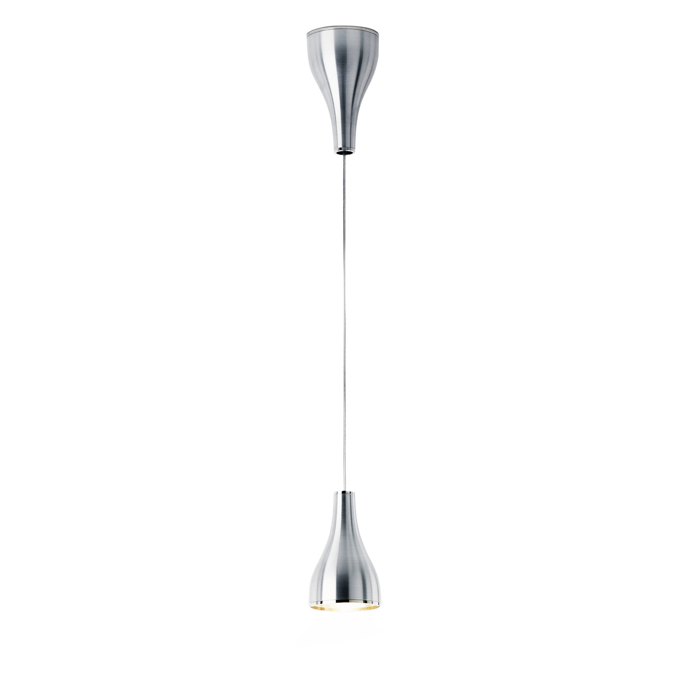Serien Lighting One Eighty Suspension Adjustable S