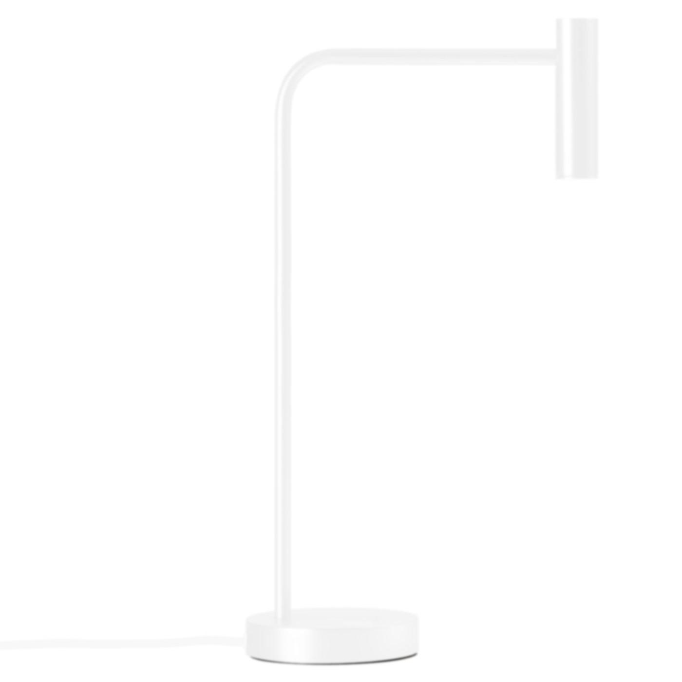Astro Enna Desk lampe de table