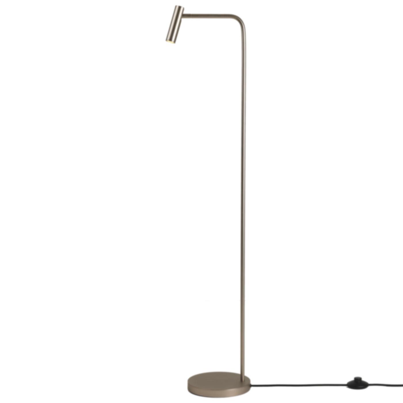 Astro Enna Floor lampadaire