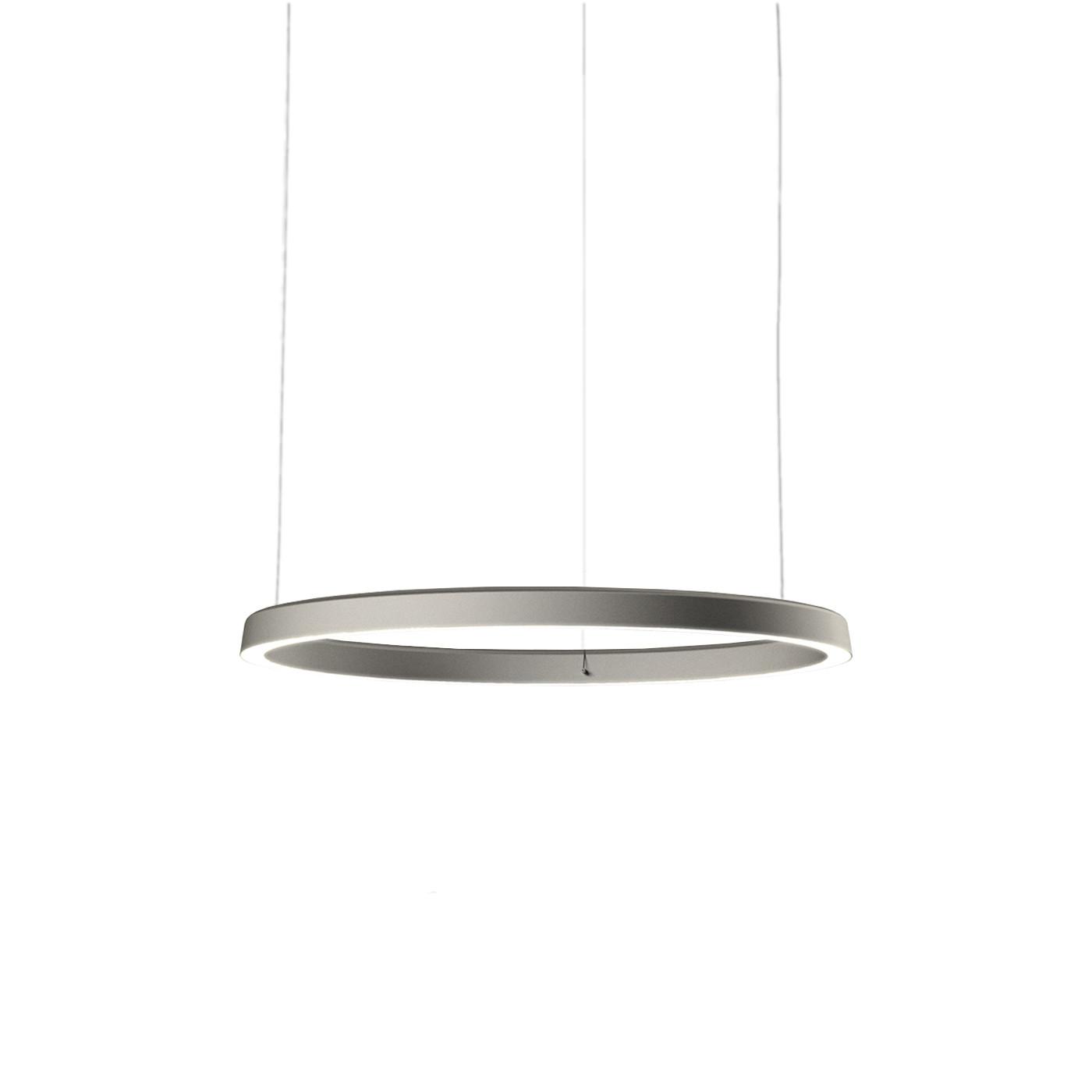 Luceplan Compendium Circle 110 LED