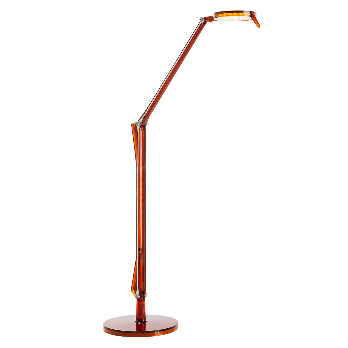 Kartell Aledin Tec LED
