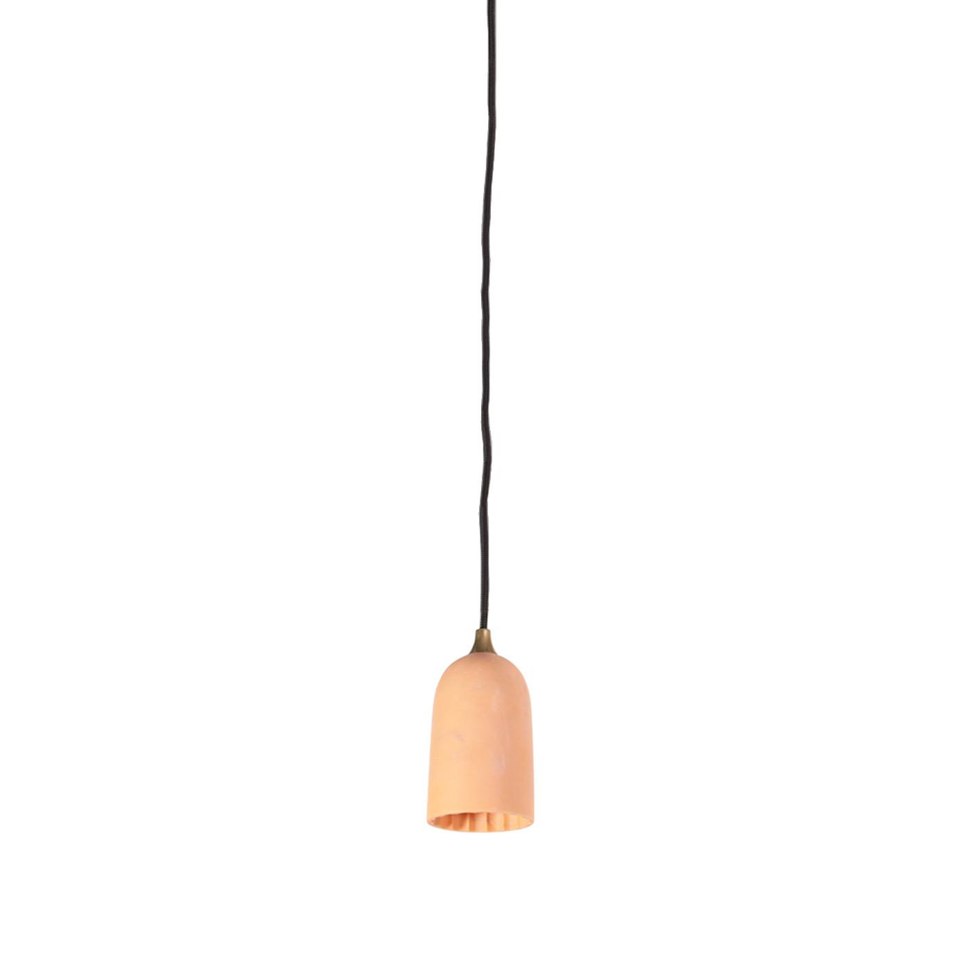 Image of: Innermost Doric 8 Pendant Light At Nostraforma