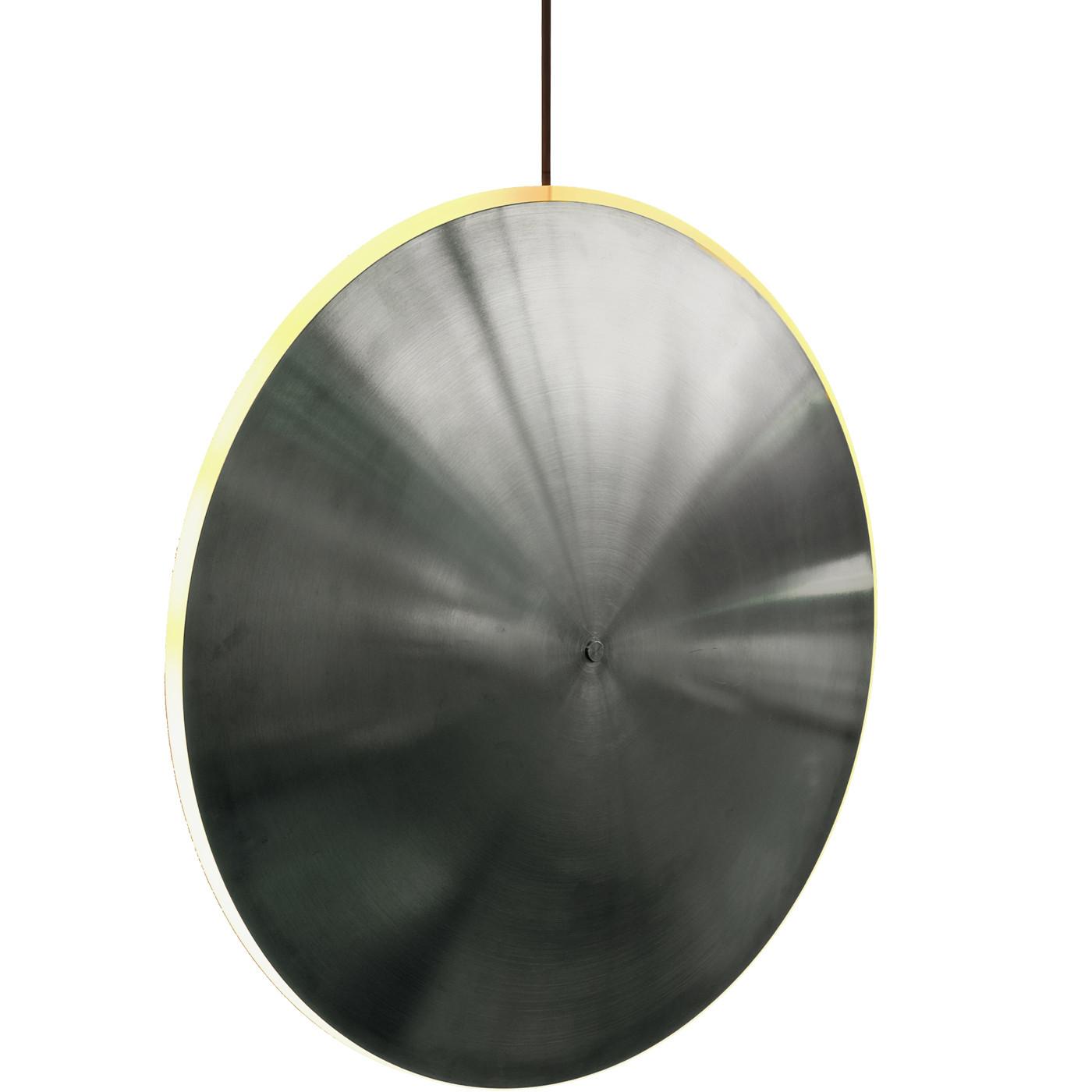 Graypants Chrona Dish17v