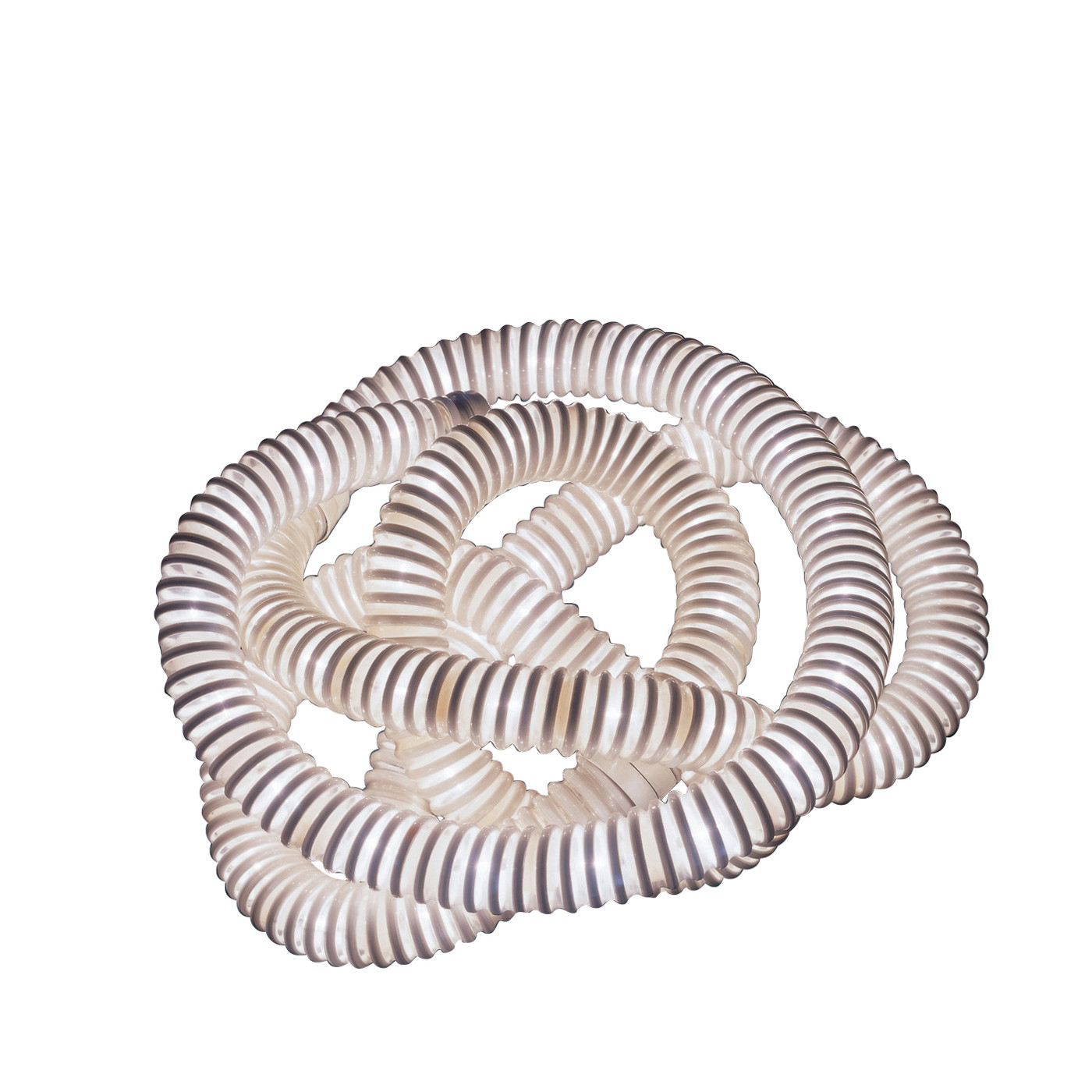 Artemide Boalum LED