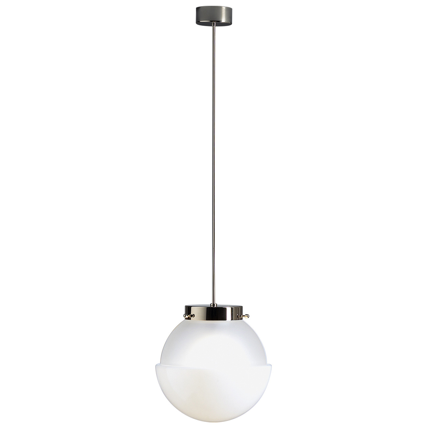 Tecnolumen HMB 29 400 Pendant Light at Nostraforma