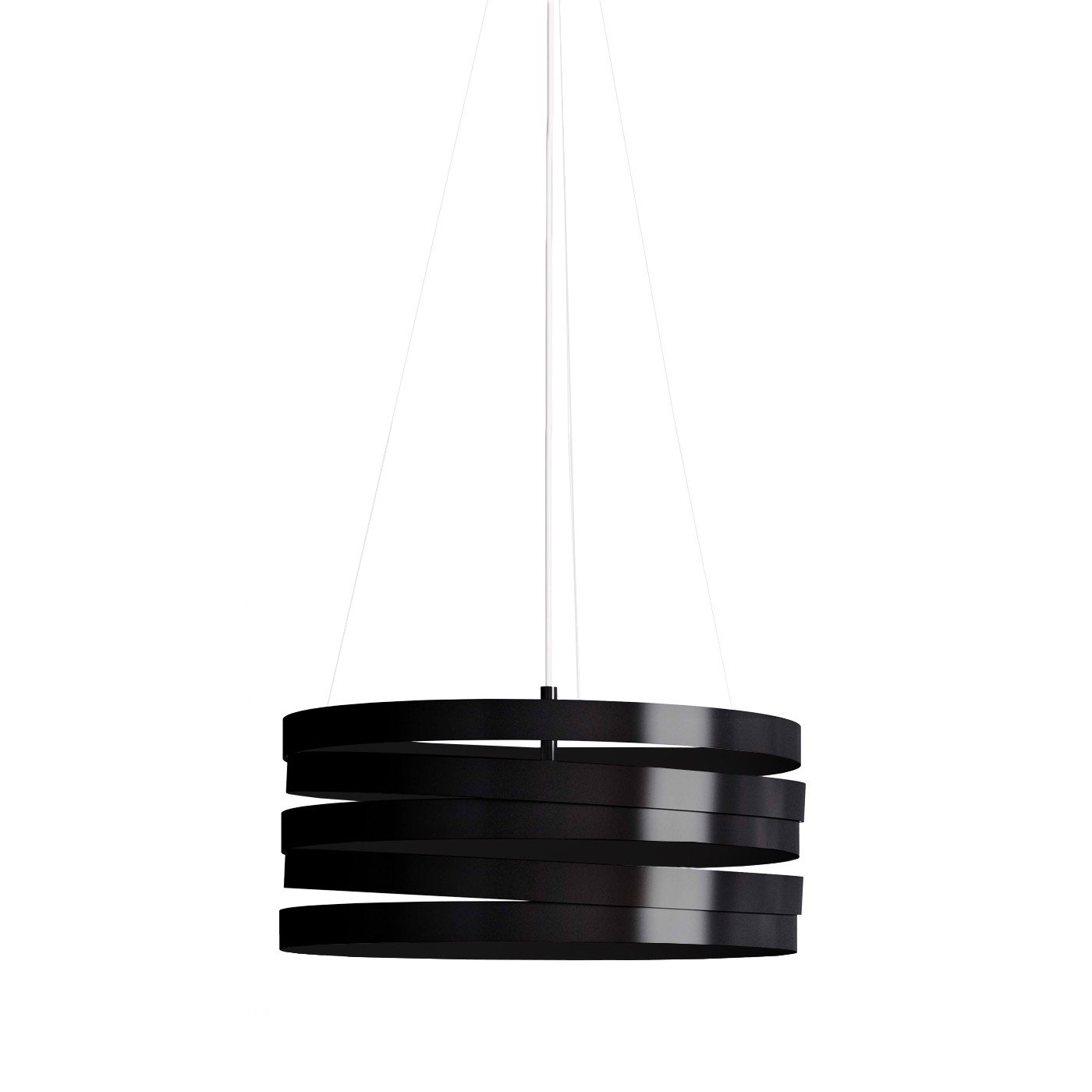 Marchetti Band S50 LED