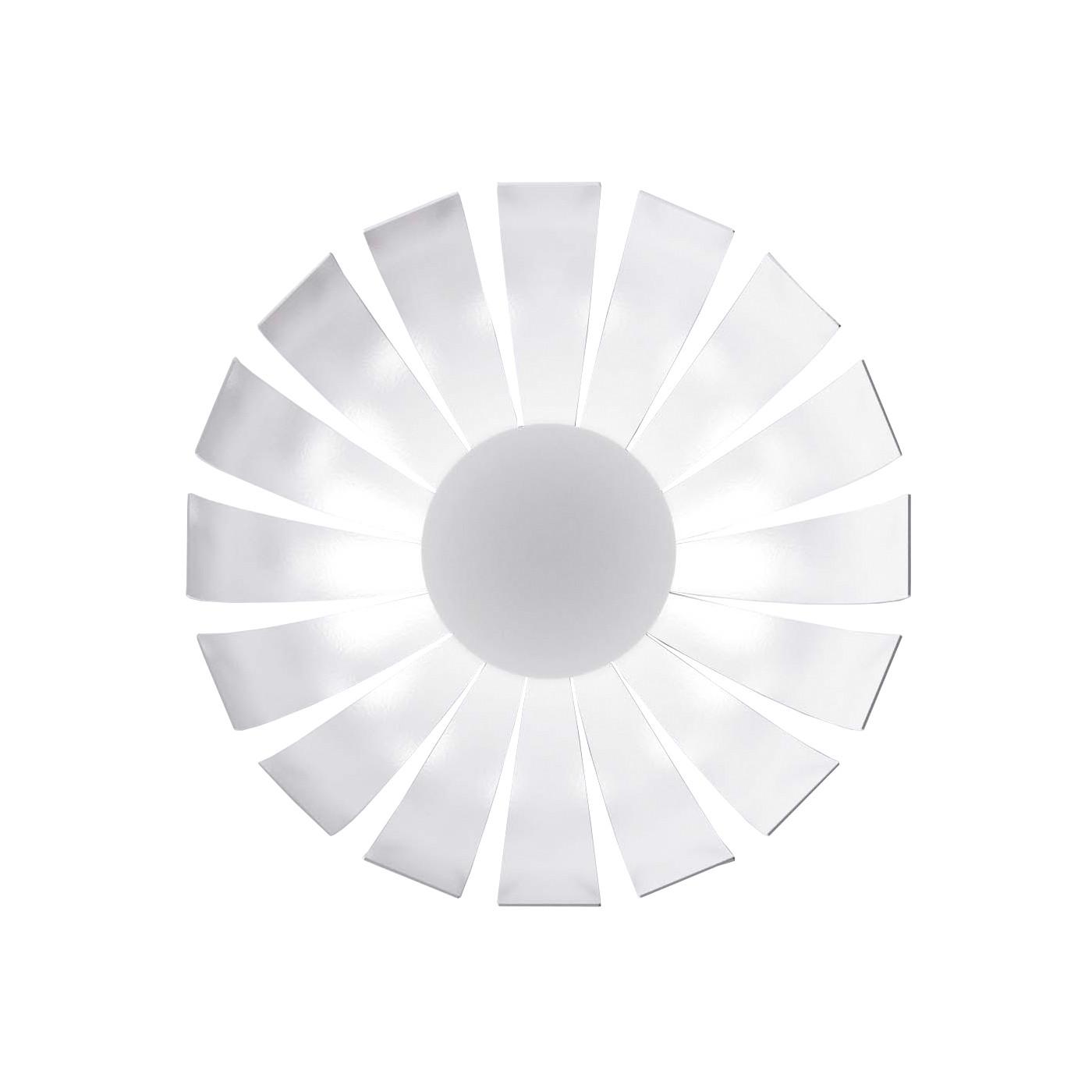 Marchetti Loto AP-PL27 LED