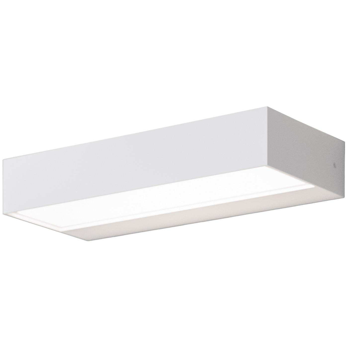 Rotaliana InOut W2 Indoor LED