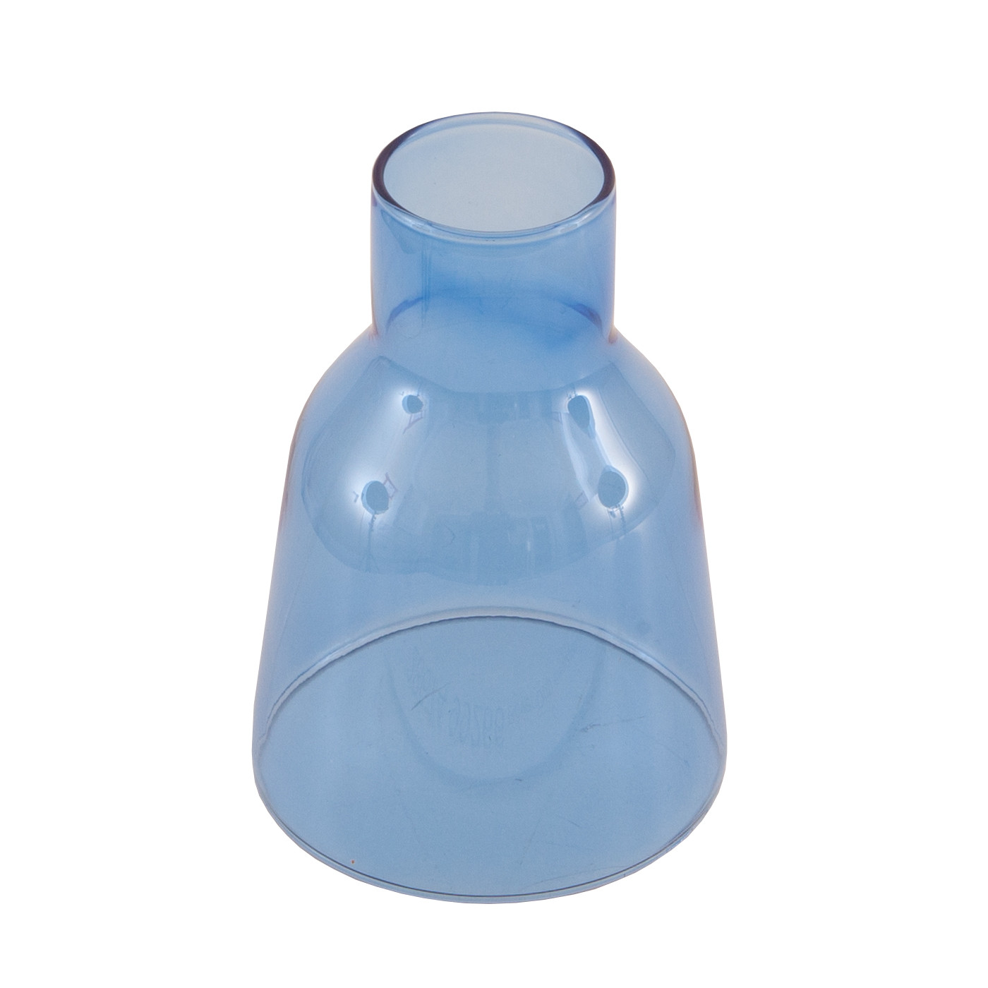 Bover Drip Ersatzglas