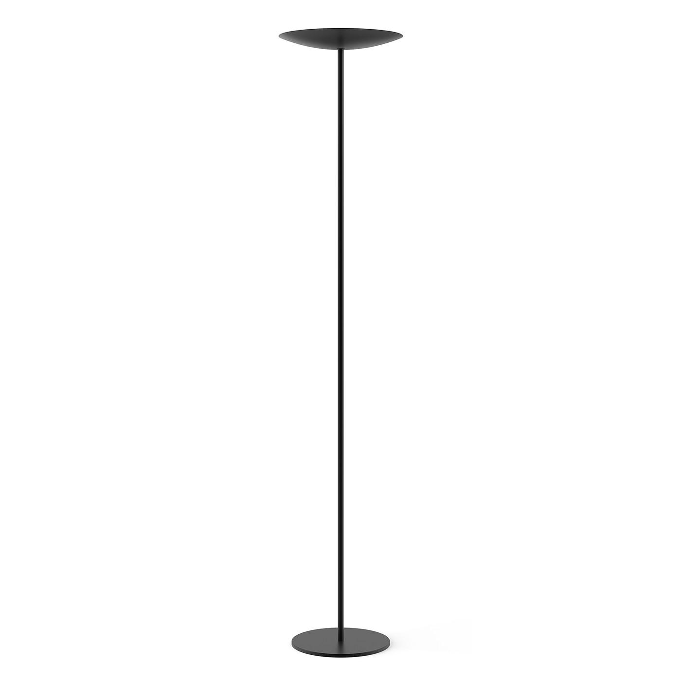 Belux Classic Floor Lamp