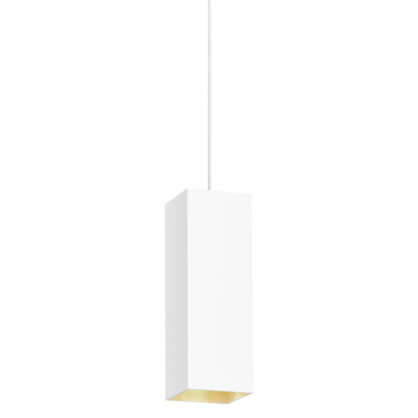 Wever & Ducré Box 2.0 Suspension LED