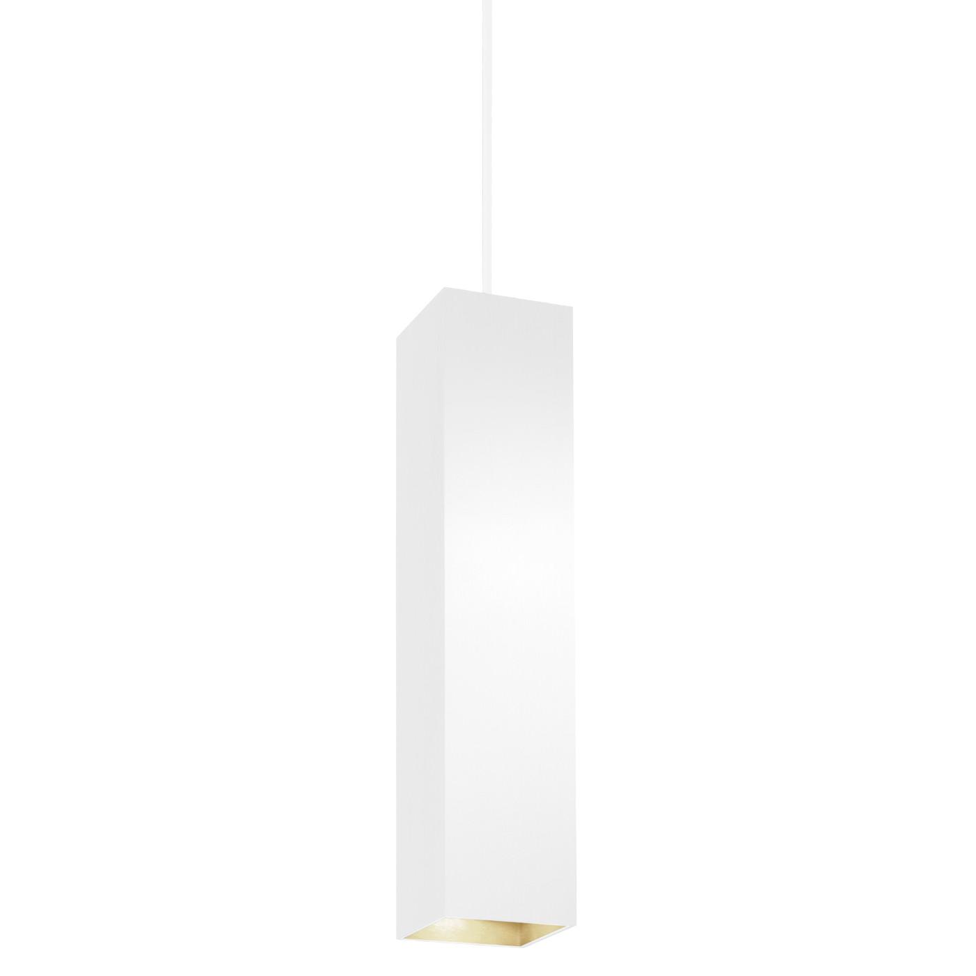 Wever & Ducré Box 3.0 Suspension LED