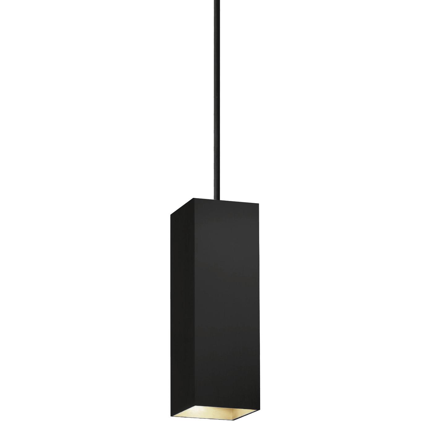 Wever & Ducré Box 2.0 PAR16 Pendant Light