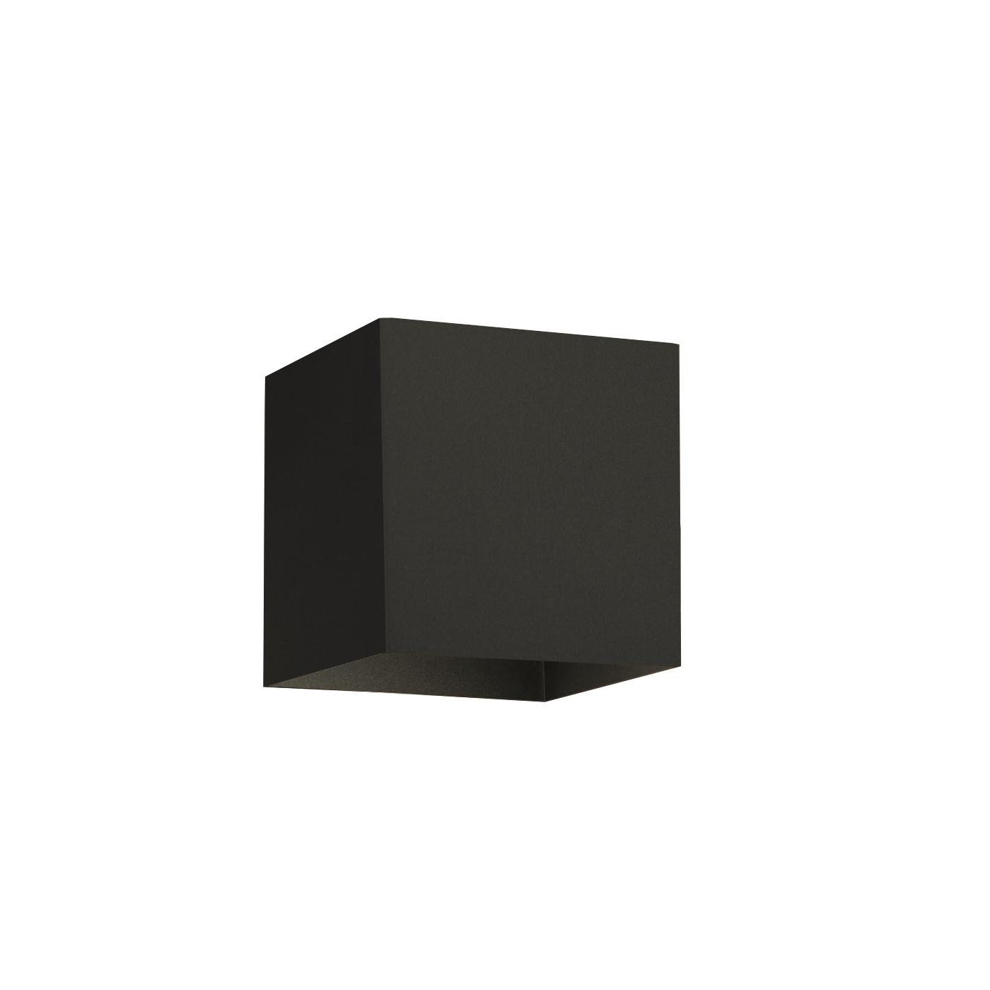 Wever & Ducré Box 1.0 2700K Wandleuchte