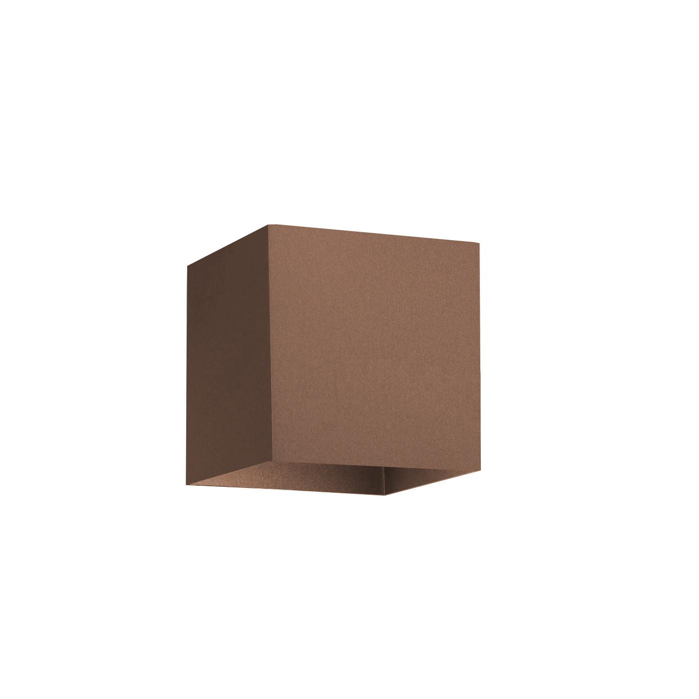 Wever & Ducré Box 1.0 Applique 2700K