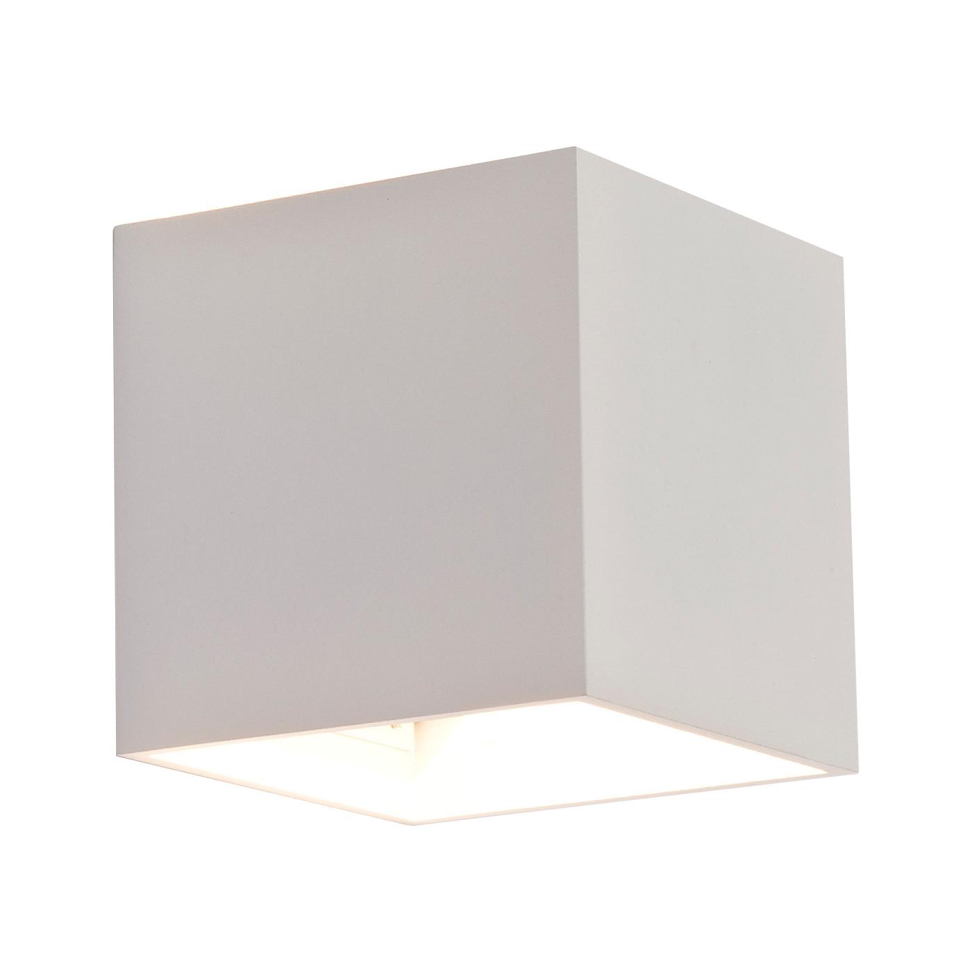 Wever & Ducré Box 2.0 2700K Wall Light