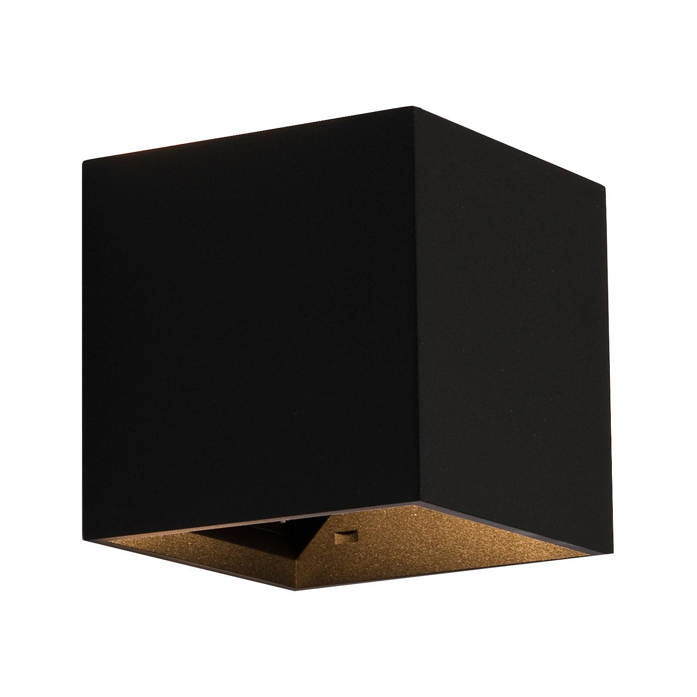 Wever & Ducré Box 2.0 2700K Wandleuchte