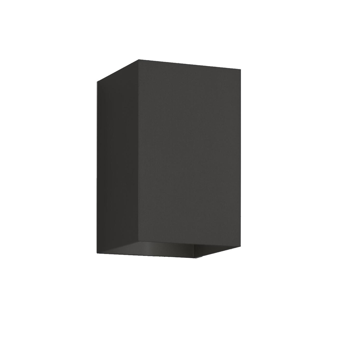 Wever & Ducré Box 3.0 2700K Wall Light