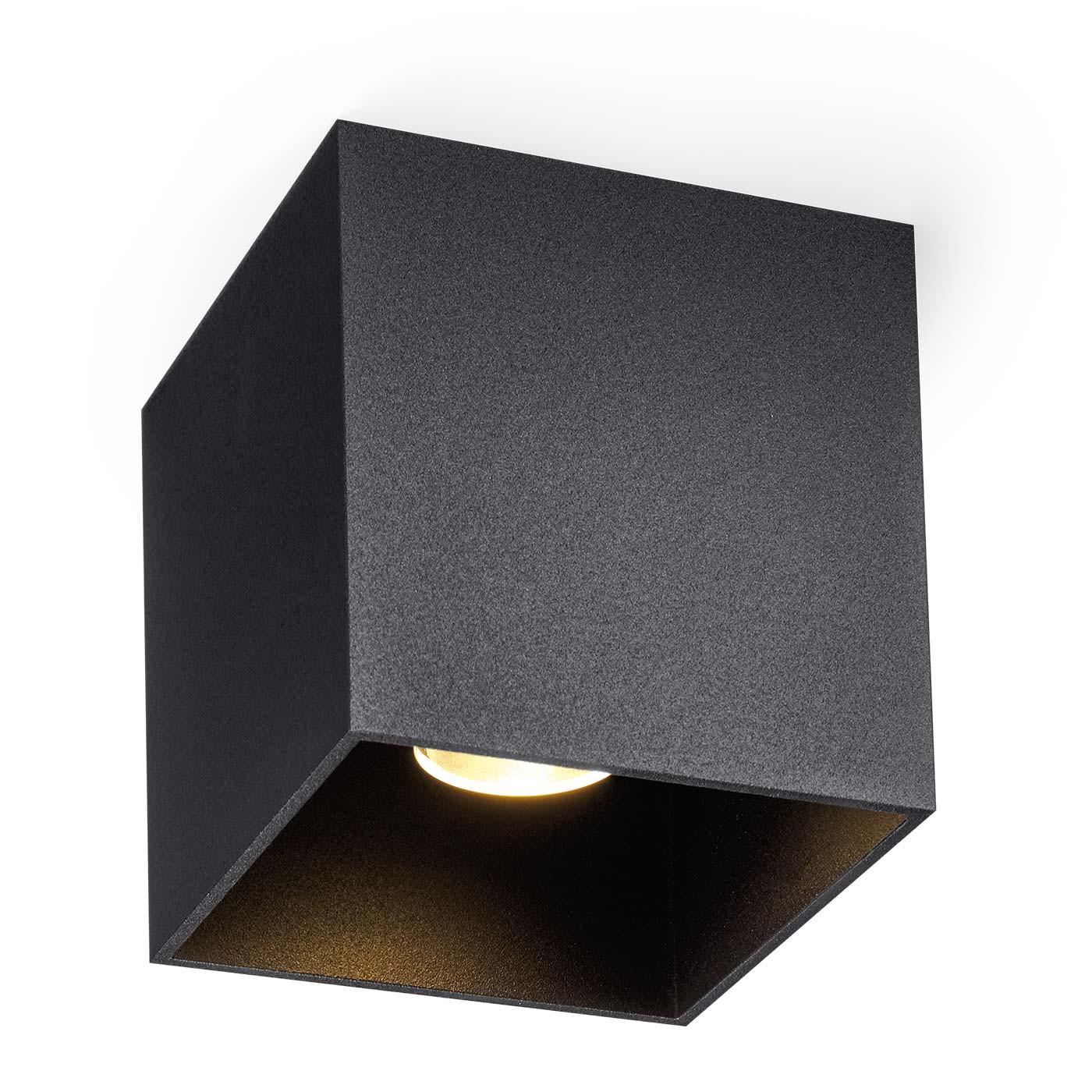 Wever & Ducré Box 1.0 2700K Ceiling Light
