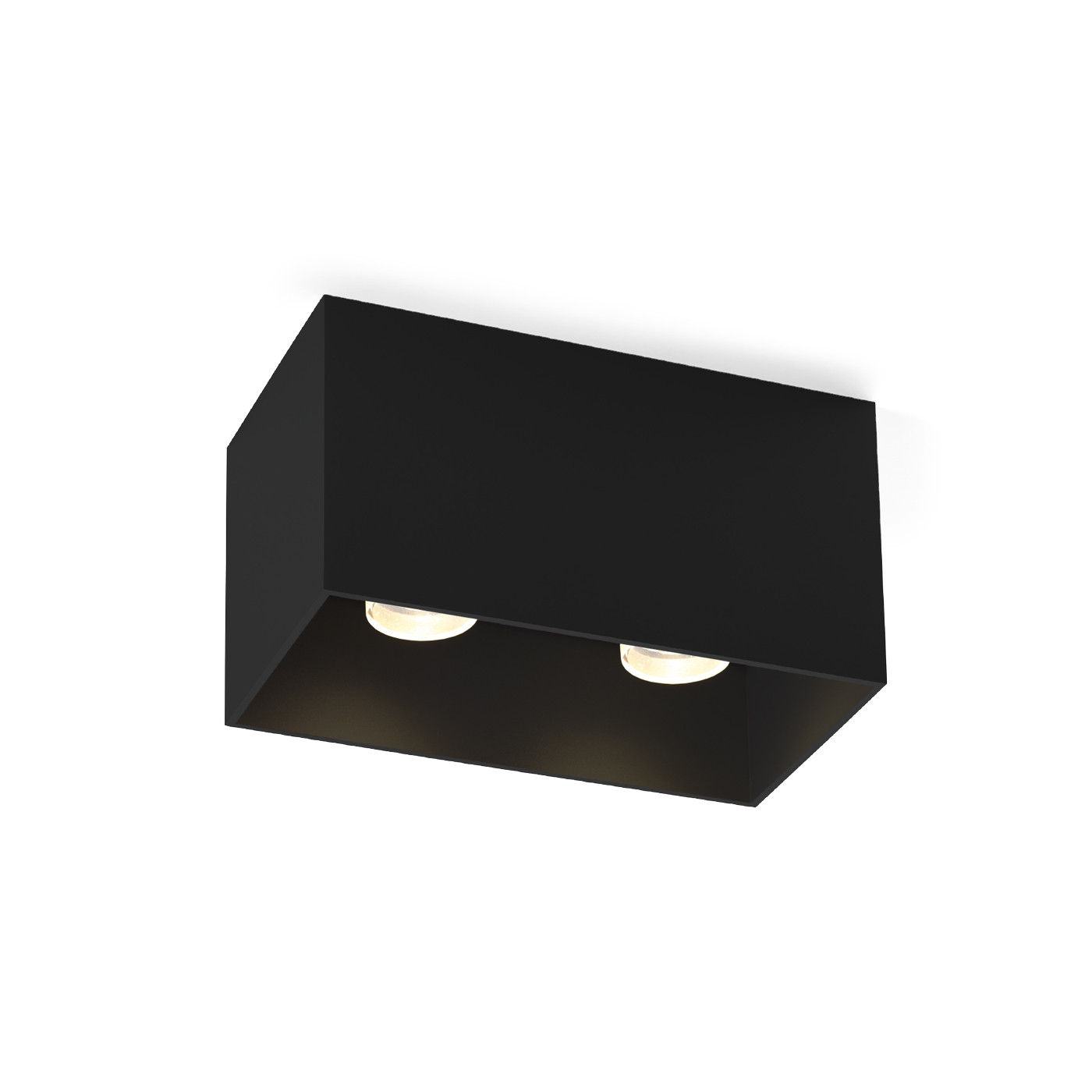 Wever & Ducré Box 2.0 2700K Ceiling Light