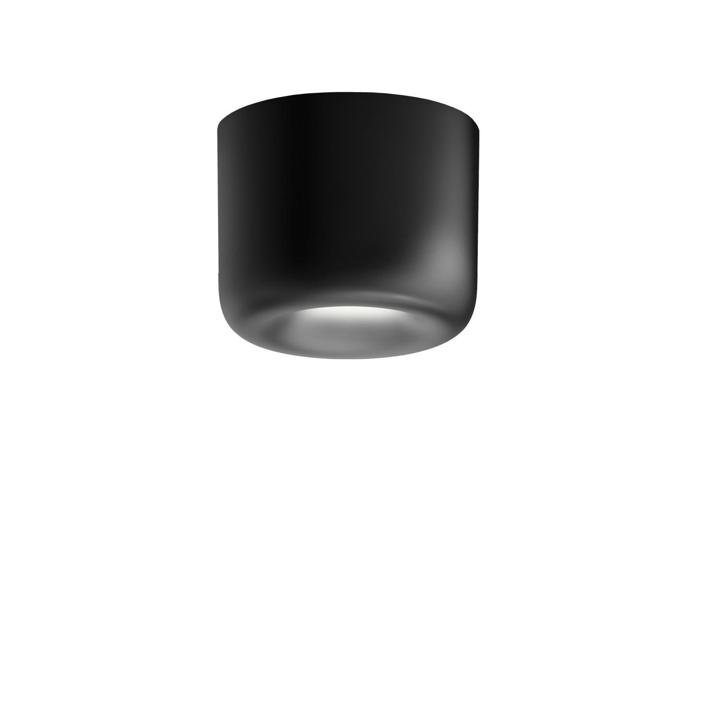 Serien Lighting Cavity Ceiling S