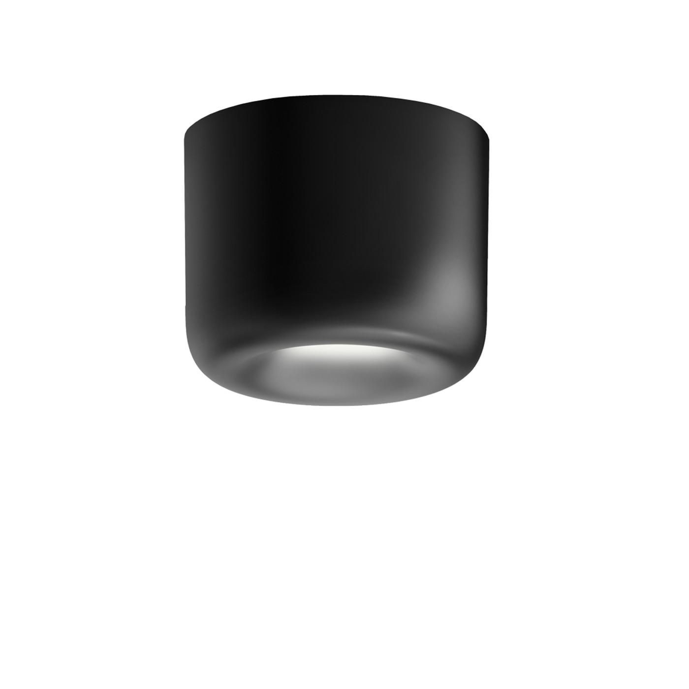 Serien Lighting Cavity Ceiling L