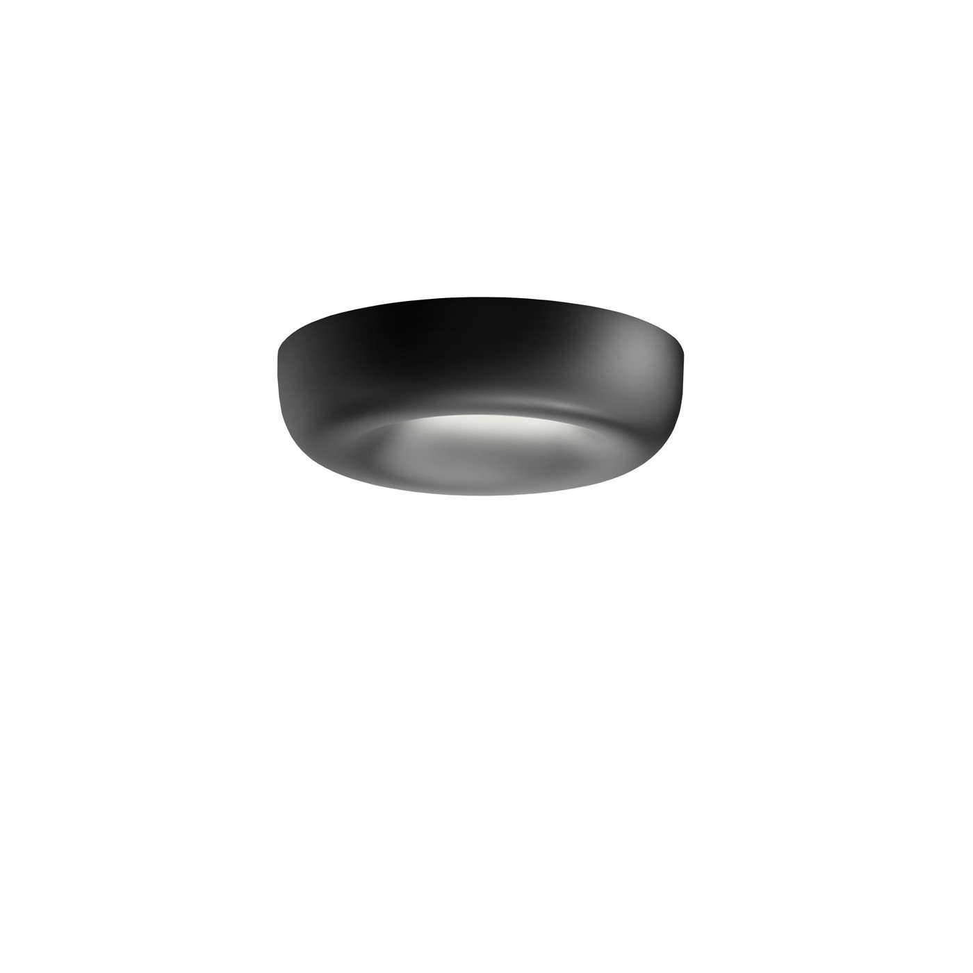 Serien Lighting Cavity Recessed L