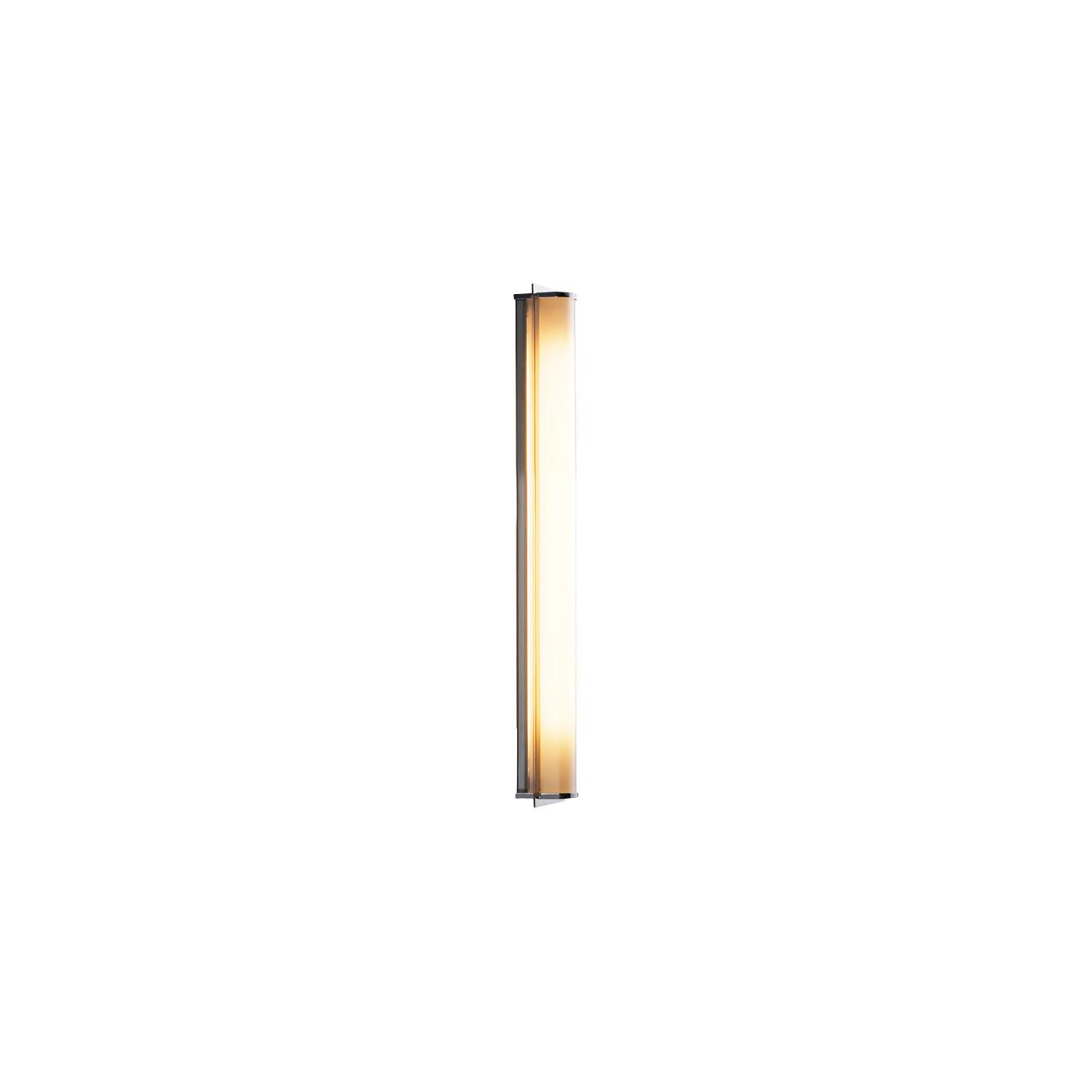 Marset Manhattan LED