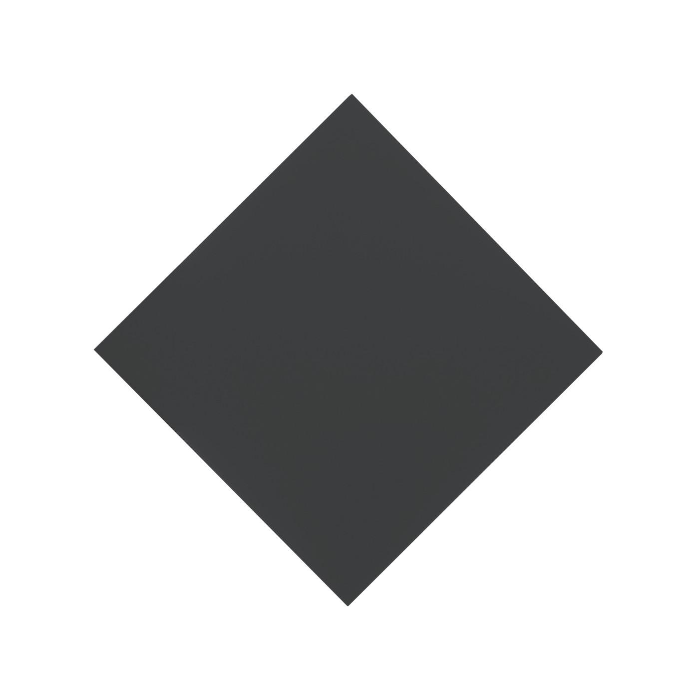 Studio Italia Design Puzzle Single Square Außenwandleuchte