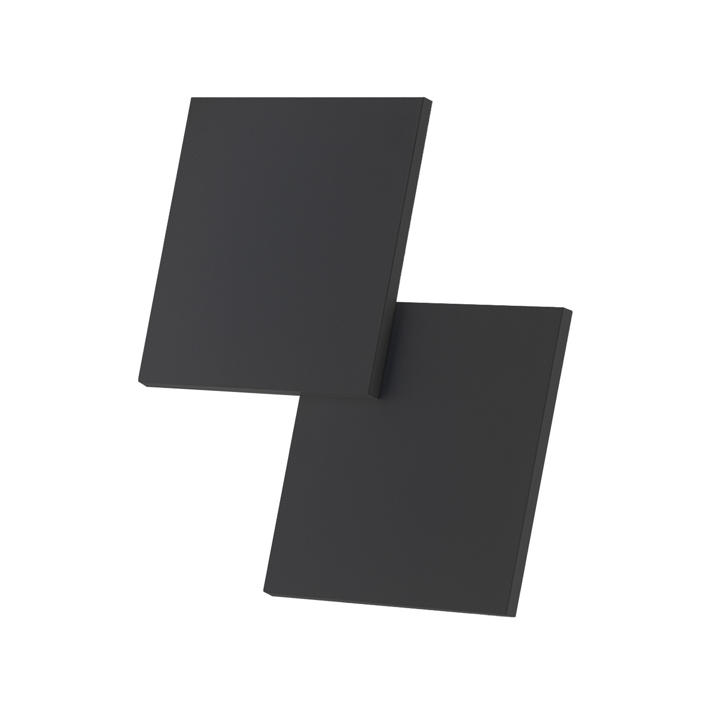 Lodes Puzzle Outdoor Double Square