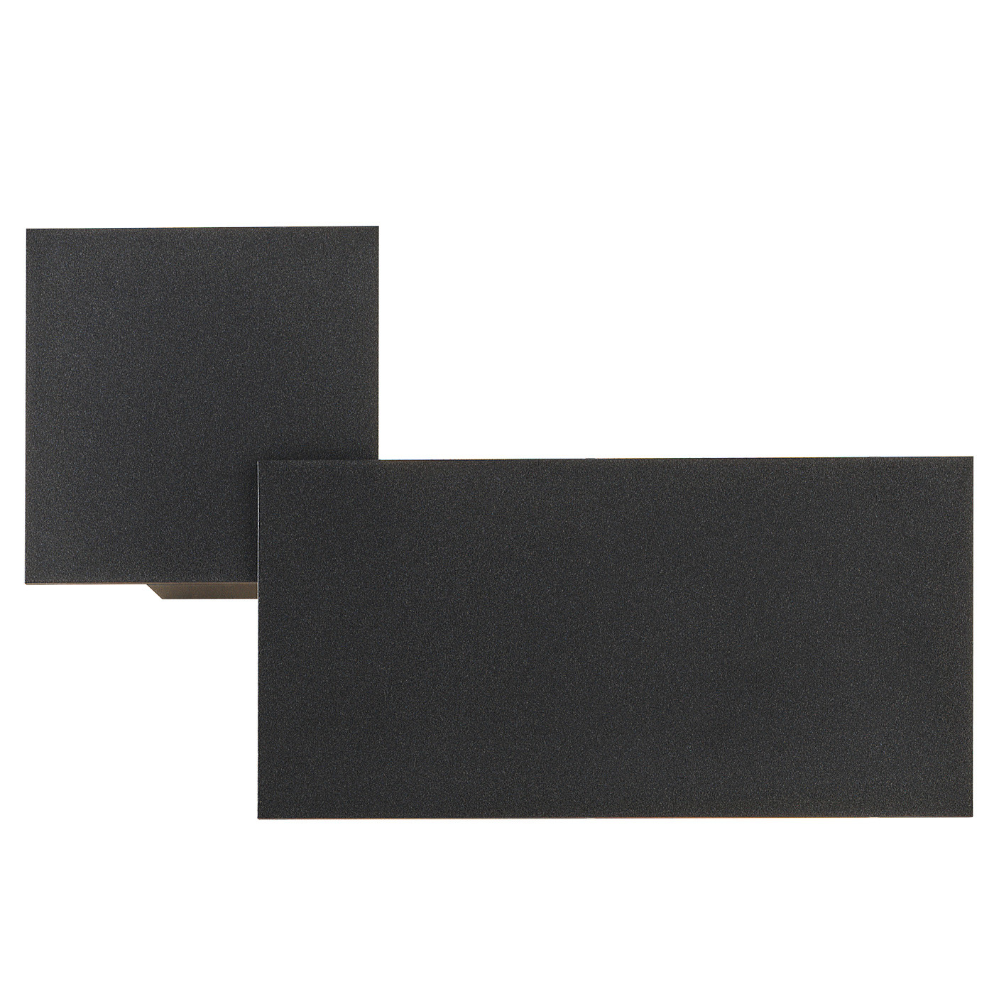 Lodes Puzzle Outdoor Square & Rectangle