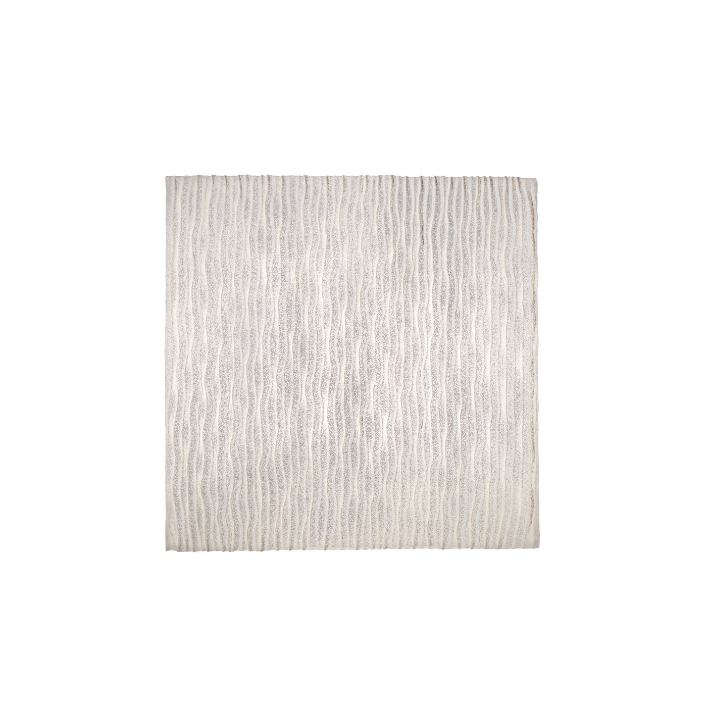 Arturo Alvarez Planum PM06R-LD Wand-/Deckenleuchte