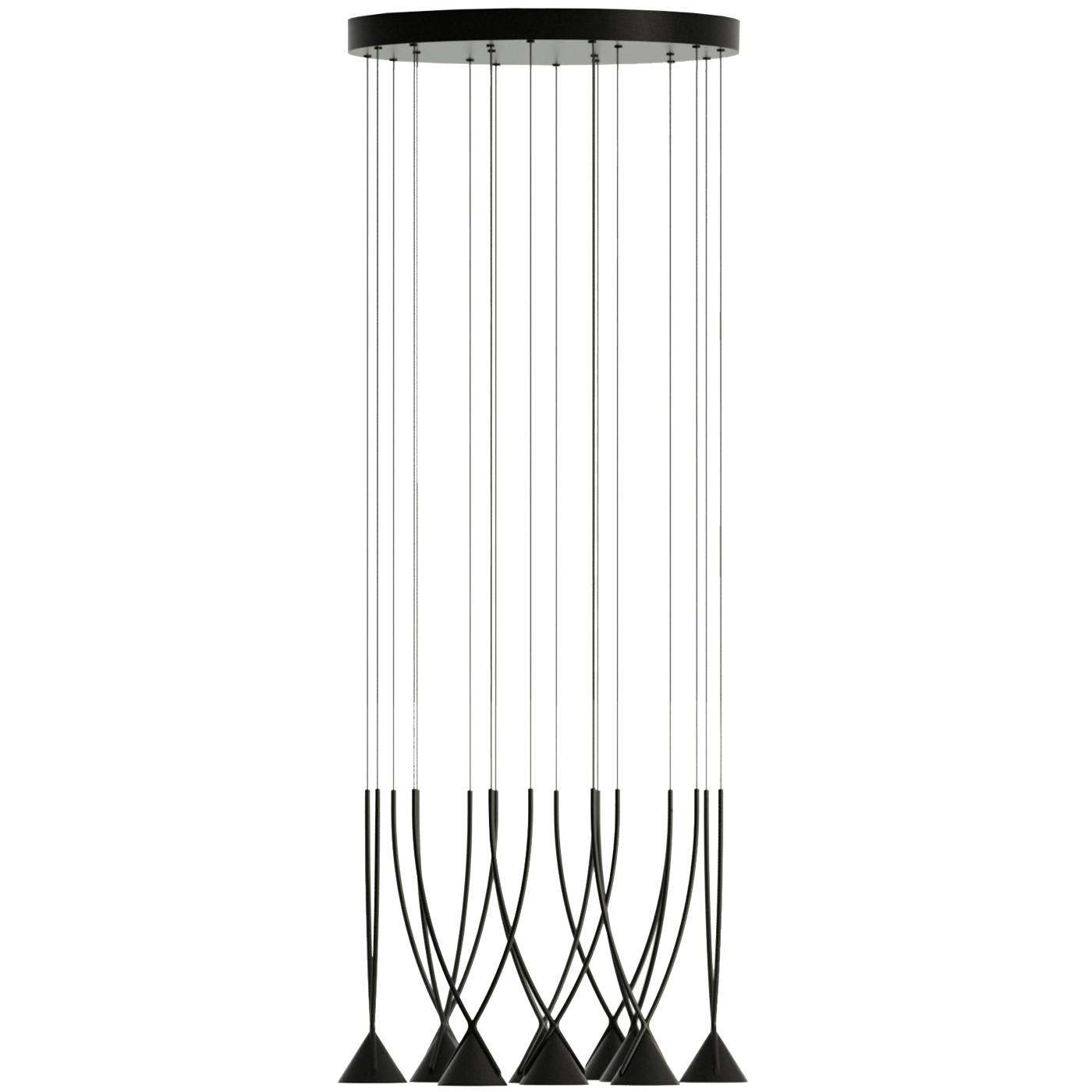 Axo Light Jewel SP10