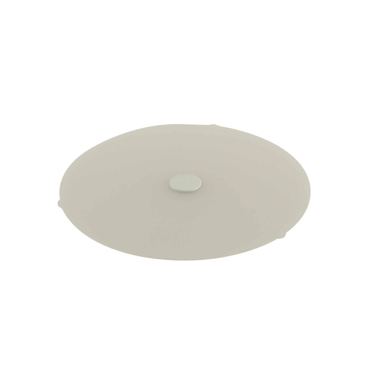Marset Tam Tam Mini outer replacement cover