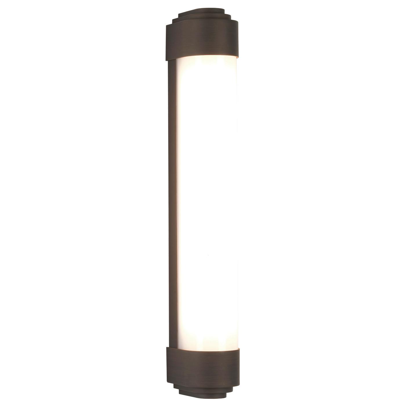 Astro Belgravia 400 LED Wandleuchte