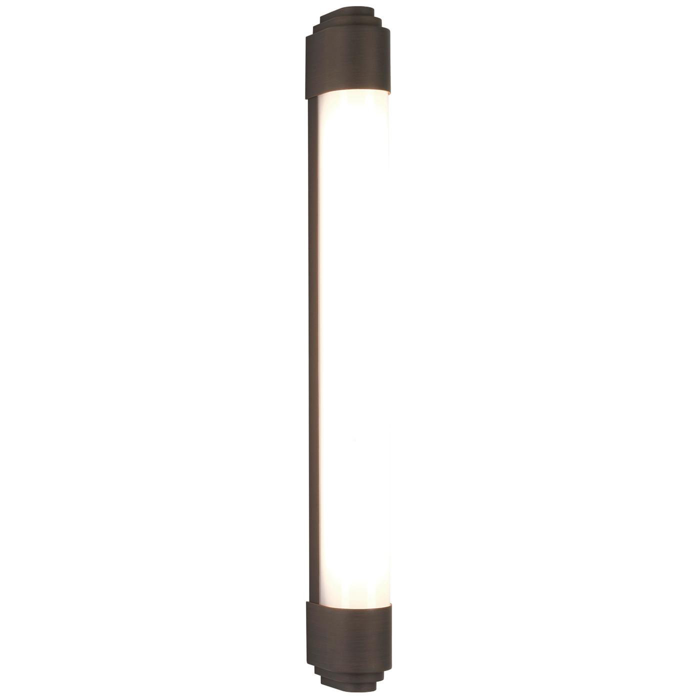 Astro Belgravia 600 LED Wandleuchte