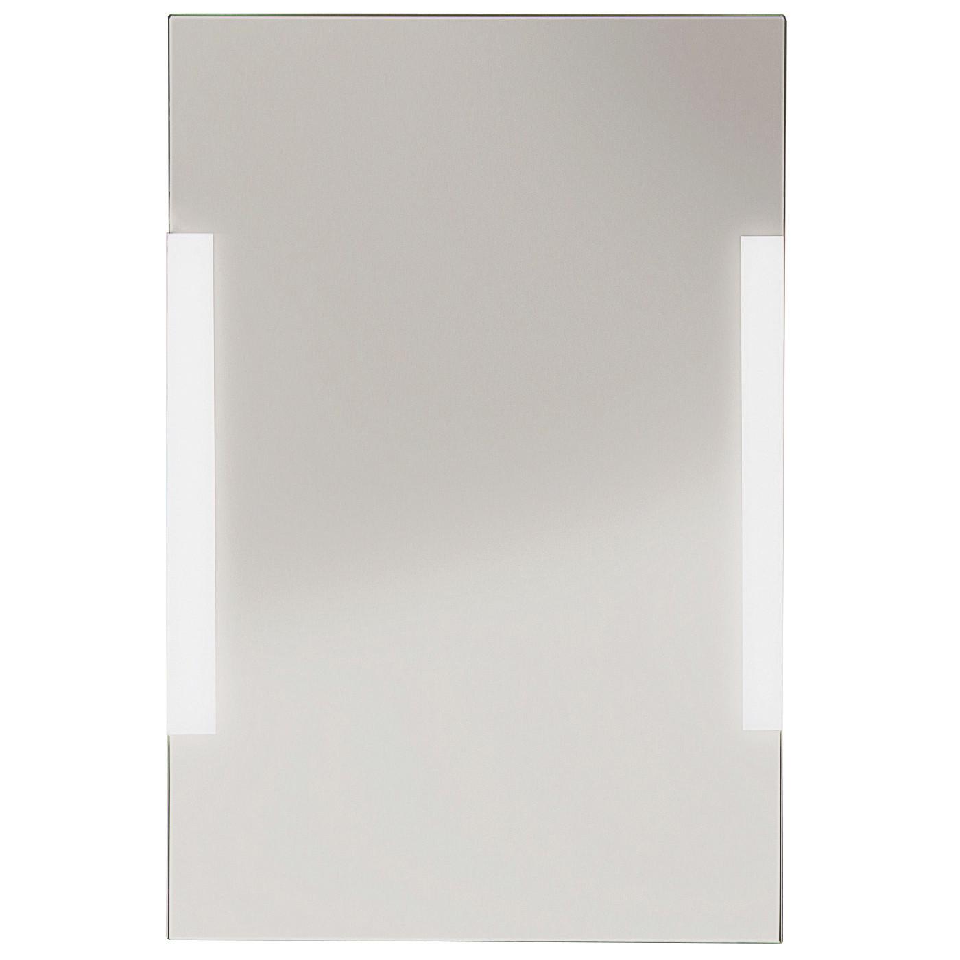 Astro Imola 900 LED mirror wall lamp