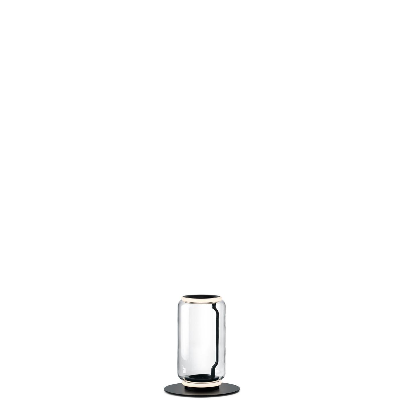 Flos Noctambule Low Cylinders F LED