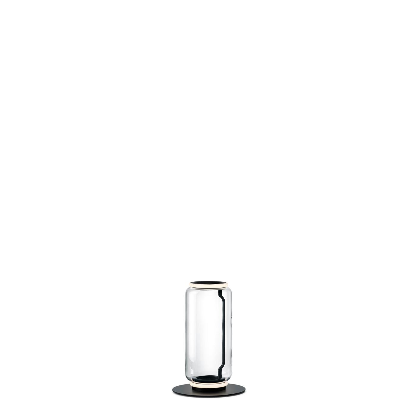 Flos Noctambule High Cylinders F LED